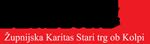zupnijska-karitas-logo.png